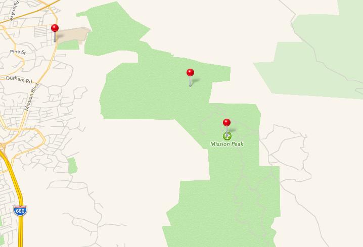 missionpeak_map.png