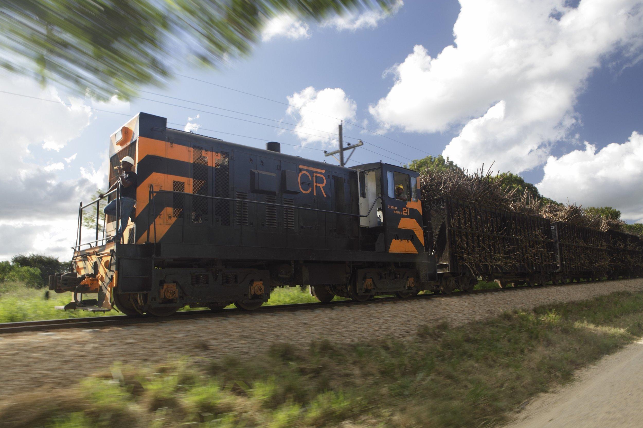 Train CRC.jpg