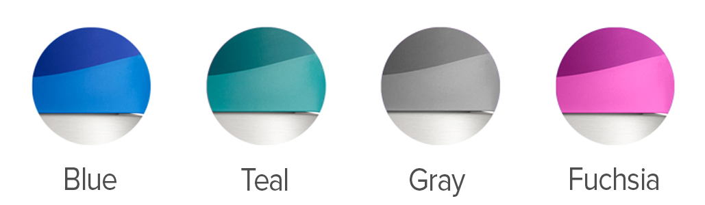 color_swatches_with_copy.jpg