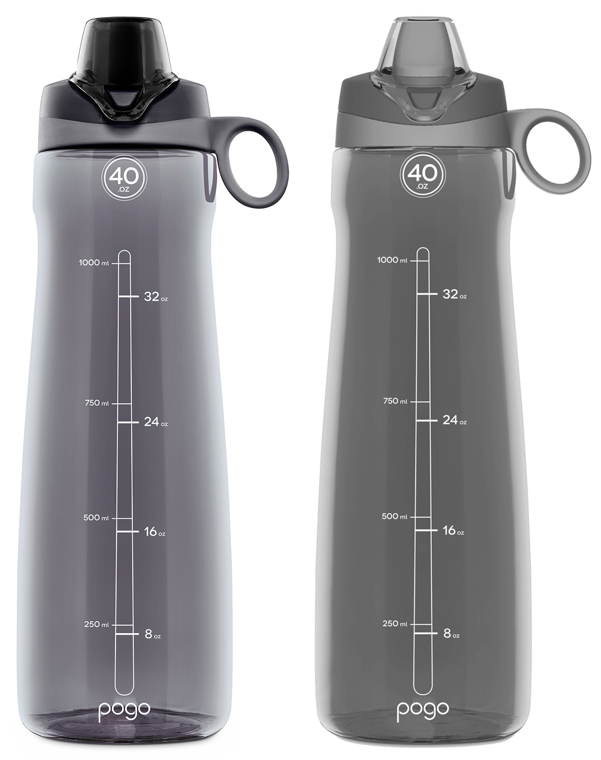 2up-Product-Line-Up-Updated-Grey.jpg