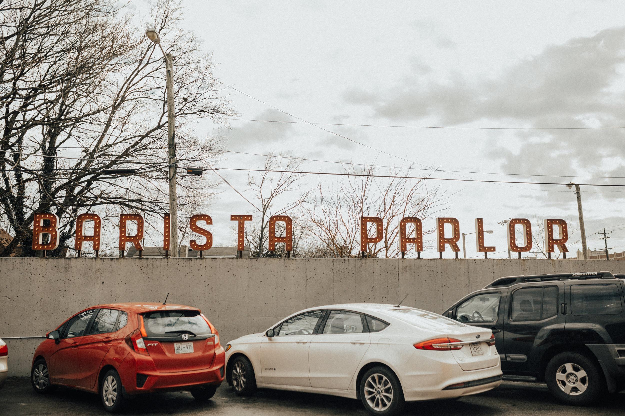 NashvilleBlog-2.jpg