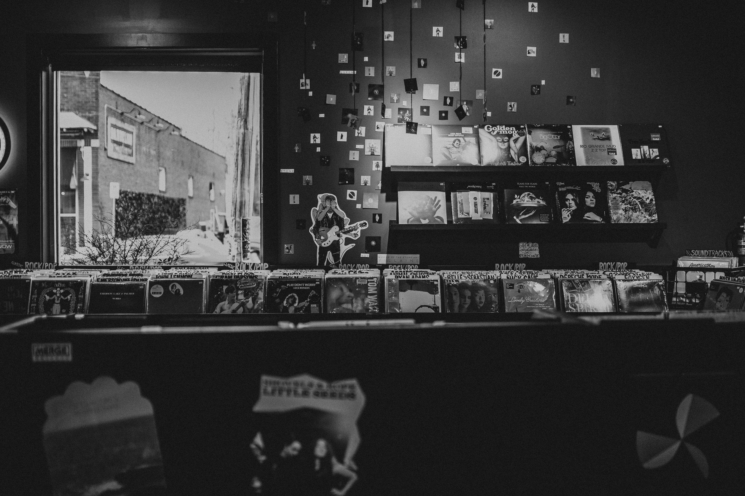 NashvilleBlog-22.jpg