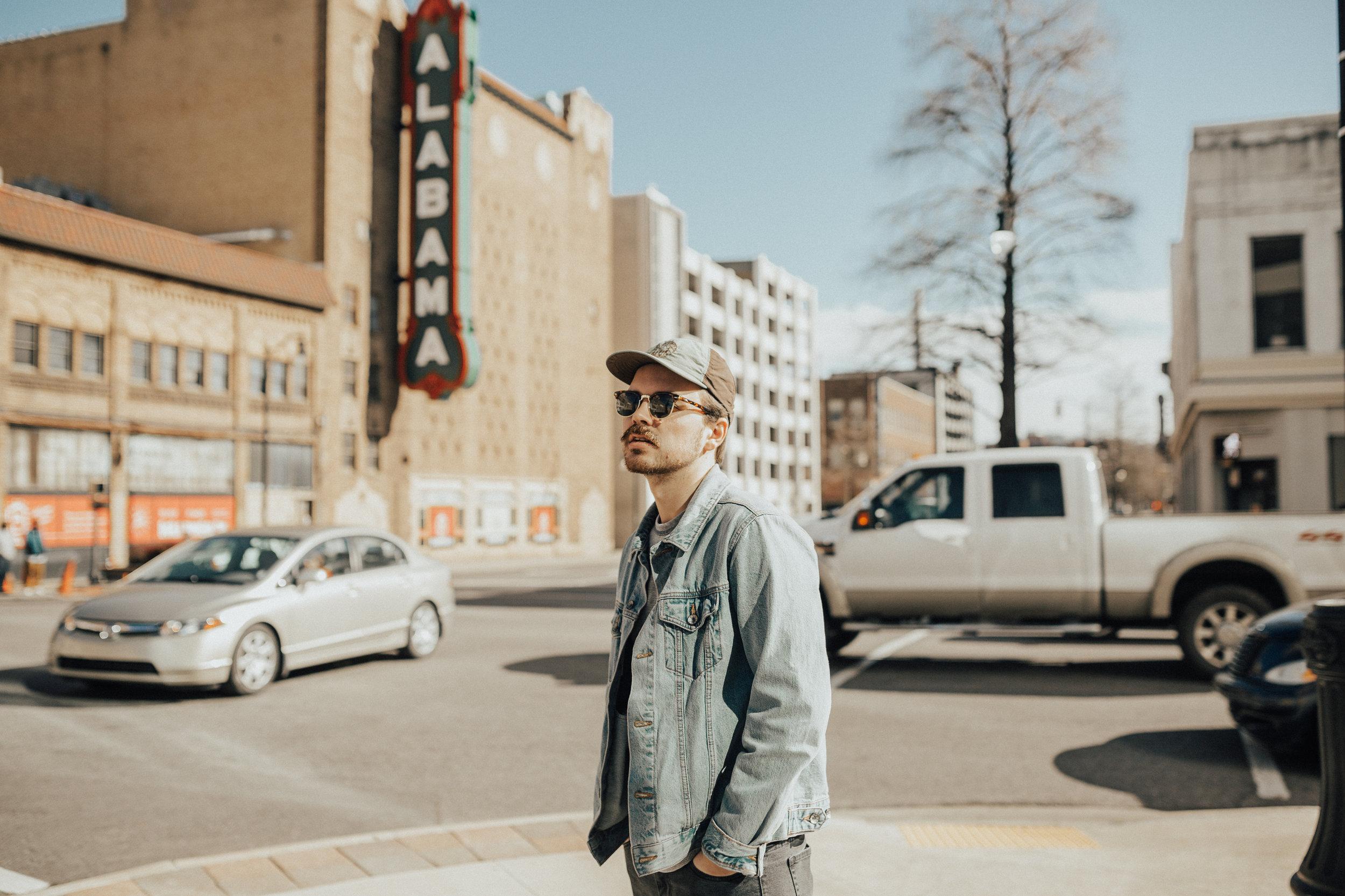 NashvilleBlog-24.jpg