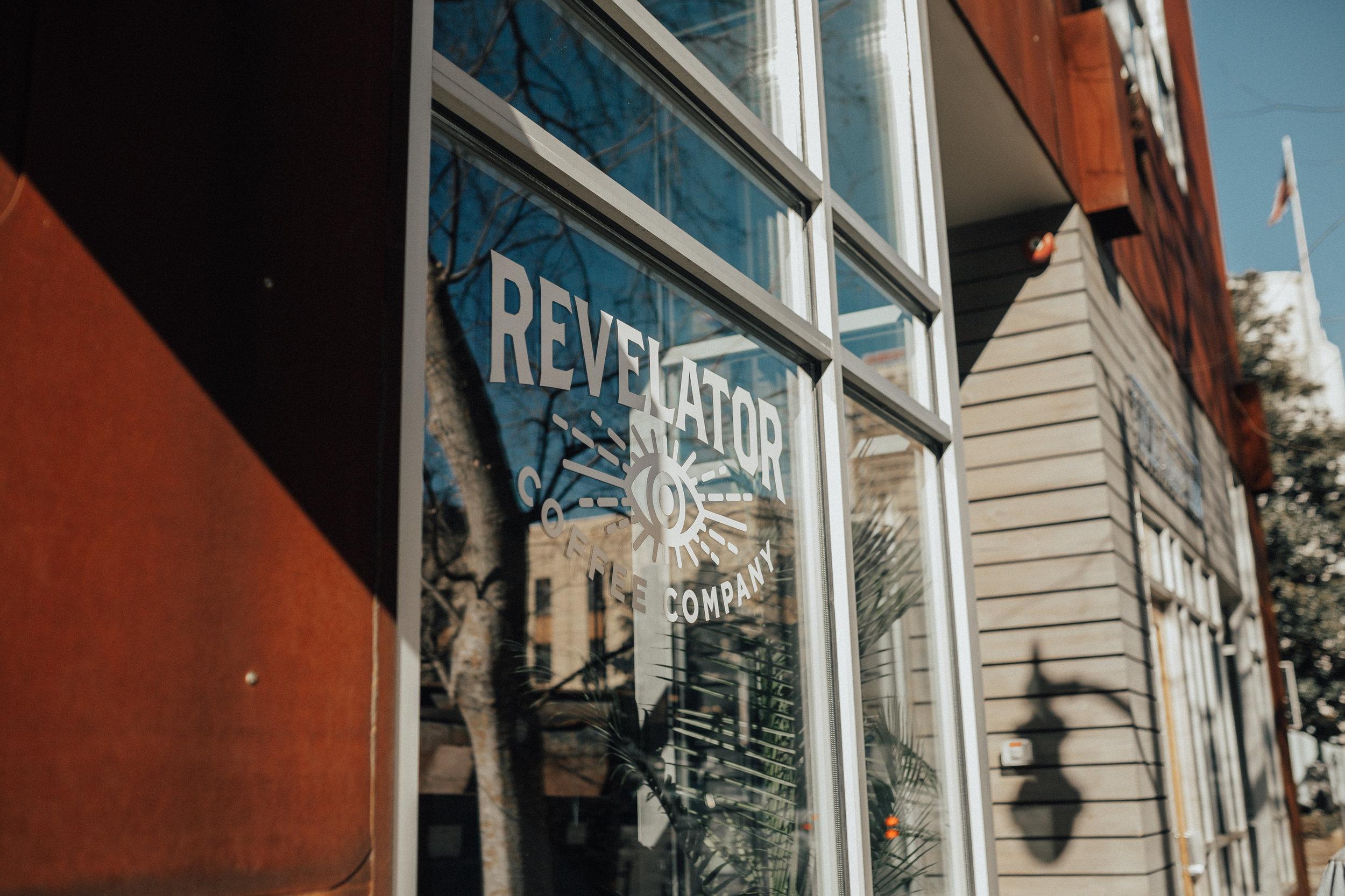 NashvilleBlog-27.jpg