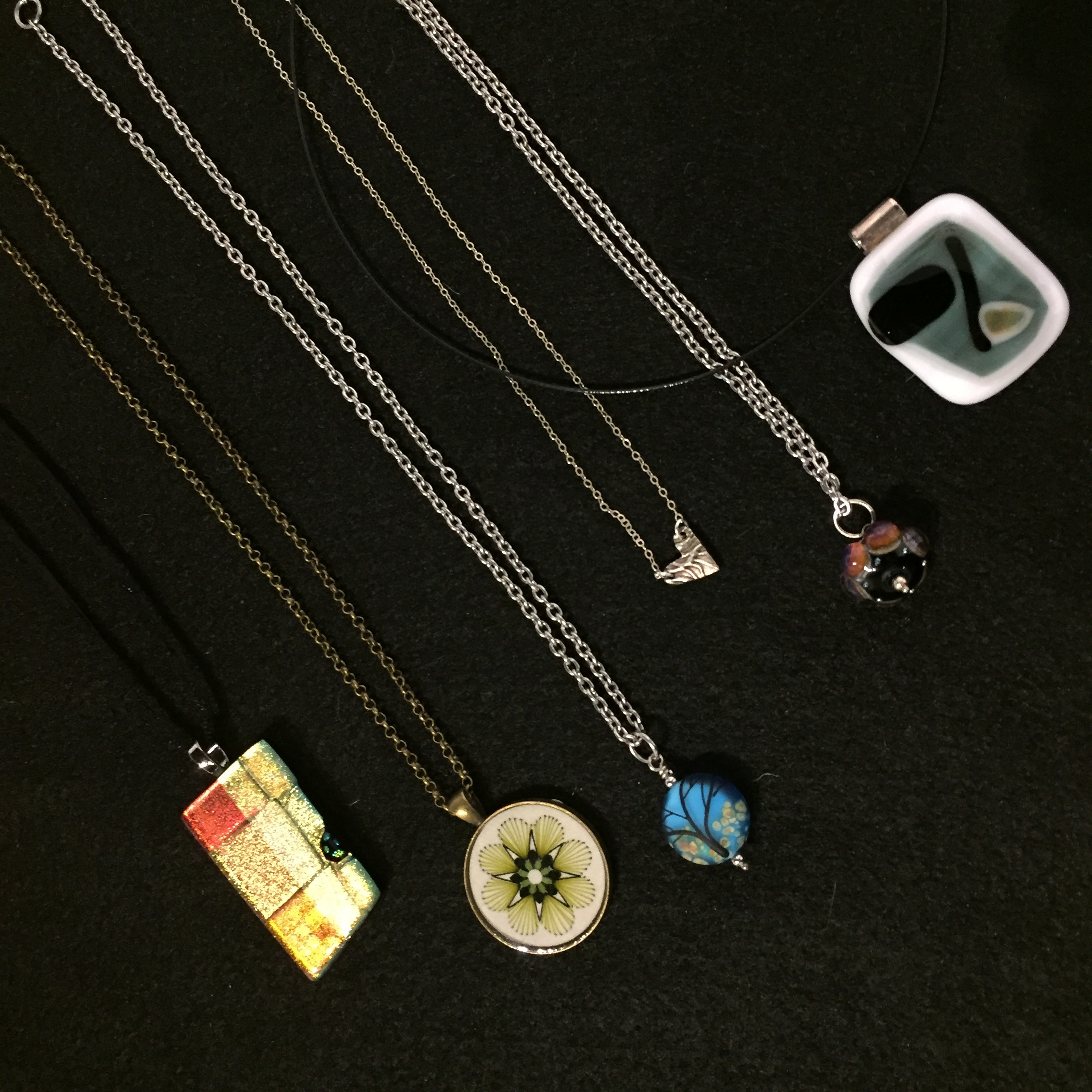 Necklaces $35 and Under.JPG