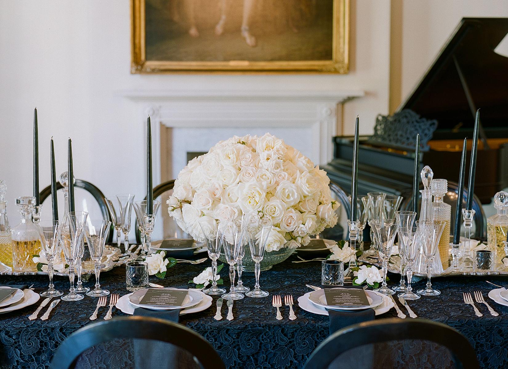 WeddingDreamEditorial-Amaryllis-2.jpg