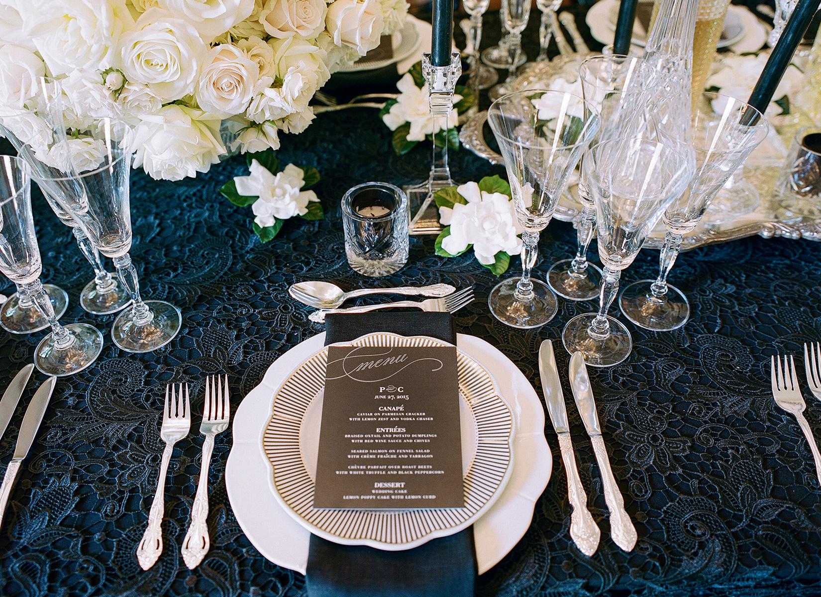 WeddingDreamEditorial-Amaryllis-3.jpg