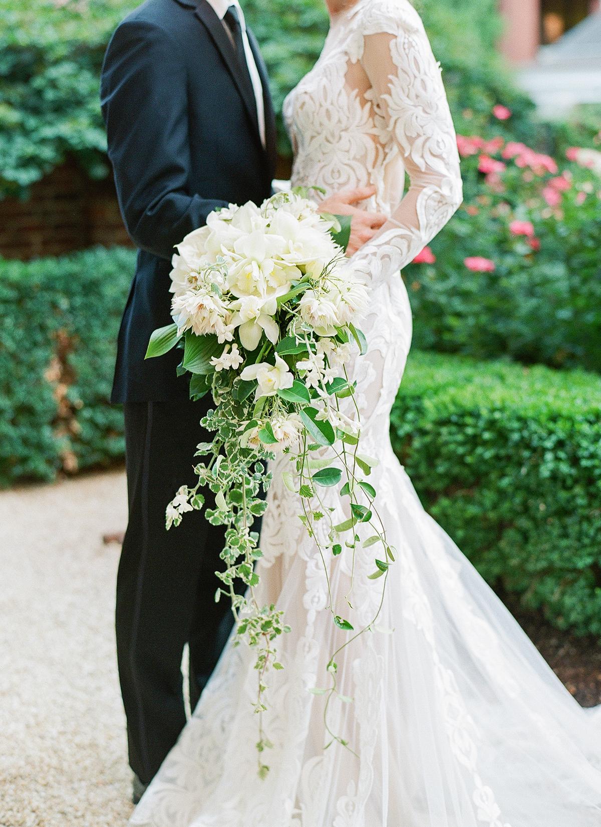 WeddingDreamEditorial-Amaryllis-1.jpg