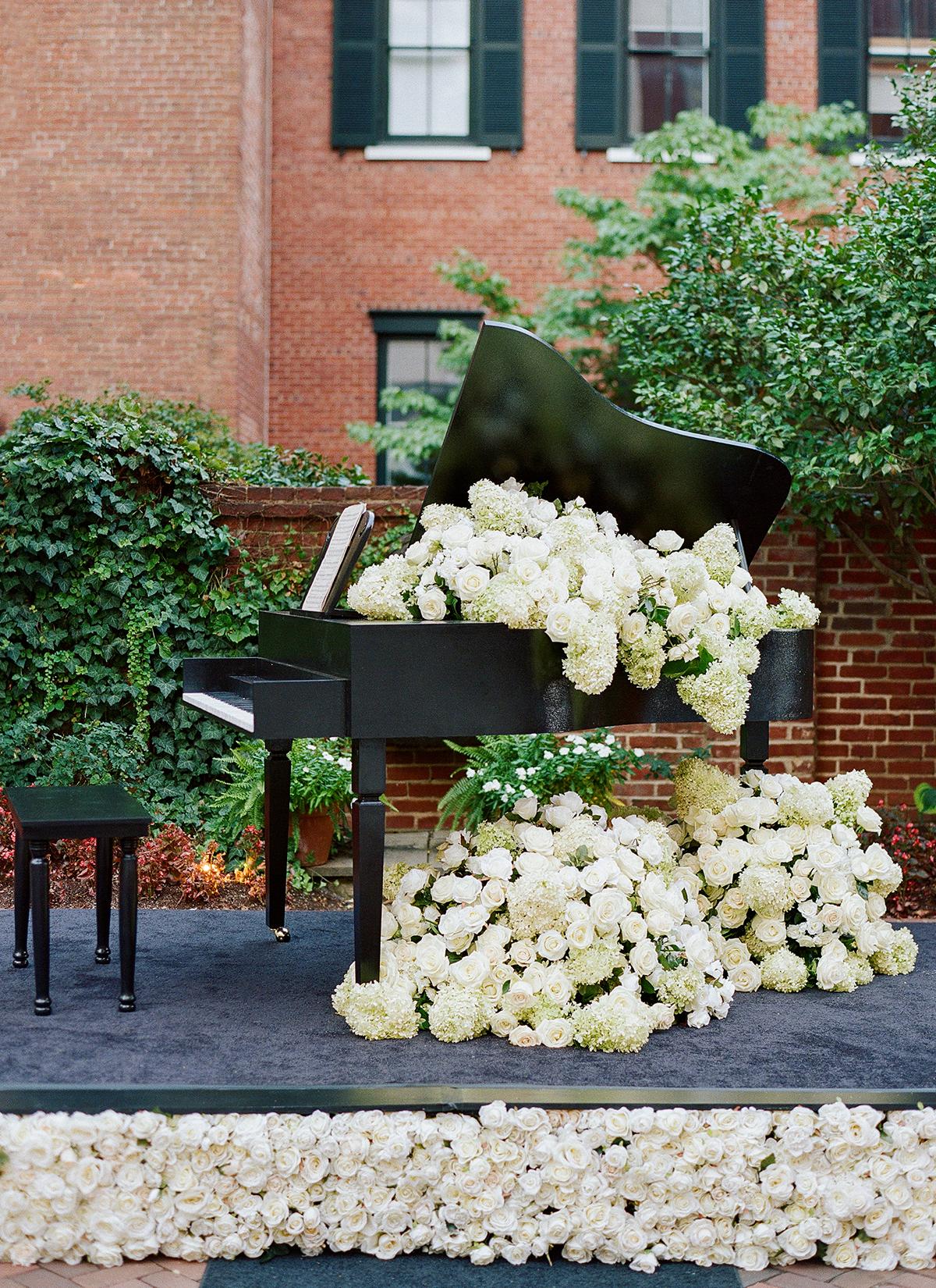 WeddingDreamEditorial-Amaryllis-4.jpg