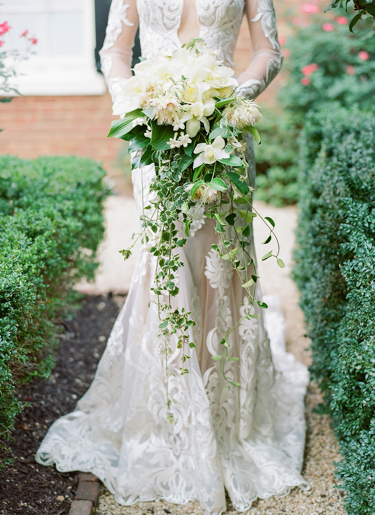 WeddingDreamEditorial-Amaryllis-5.jpg