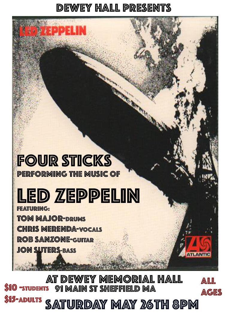 Four Sticks 5-18.jpeg