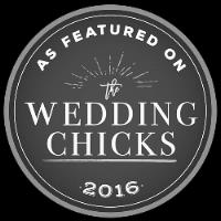 Wedding Chicks     Feature: Abbot Kinney Editorial Shoot