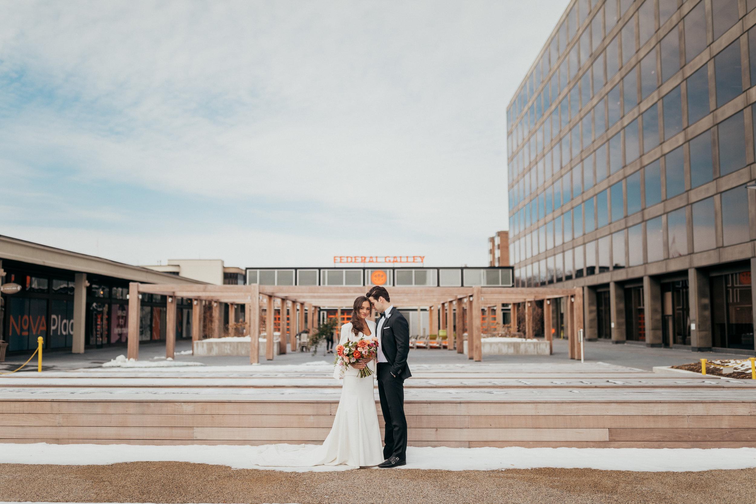 Pittsburgh wedding photography-180.jpg