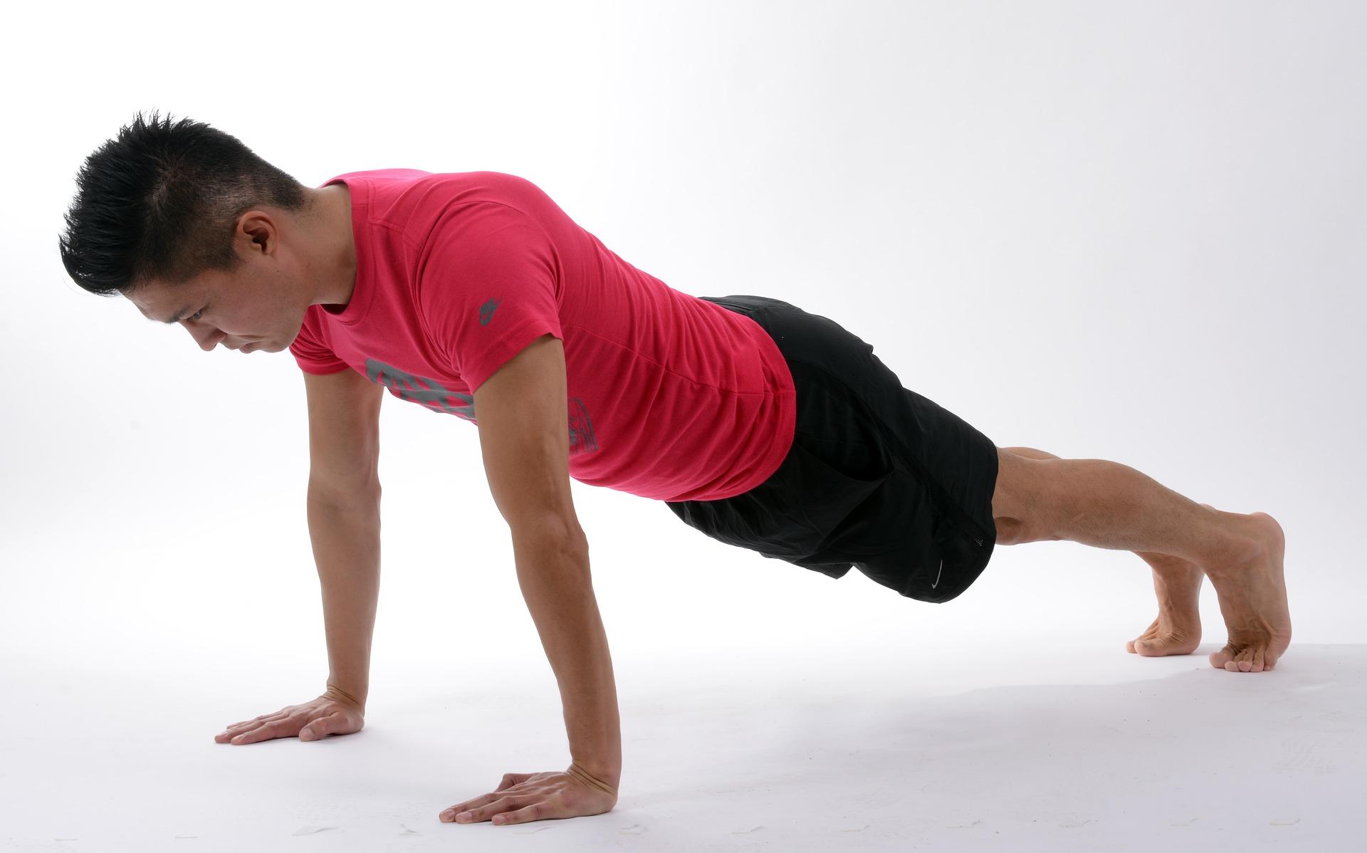 male yoga .jpg