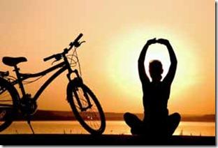 yoga tri.jpg