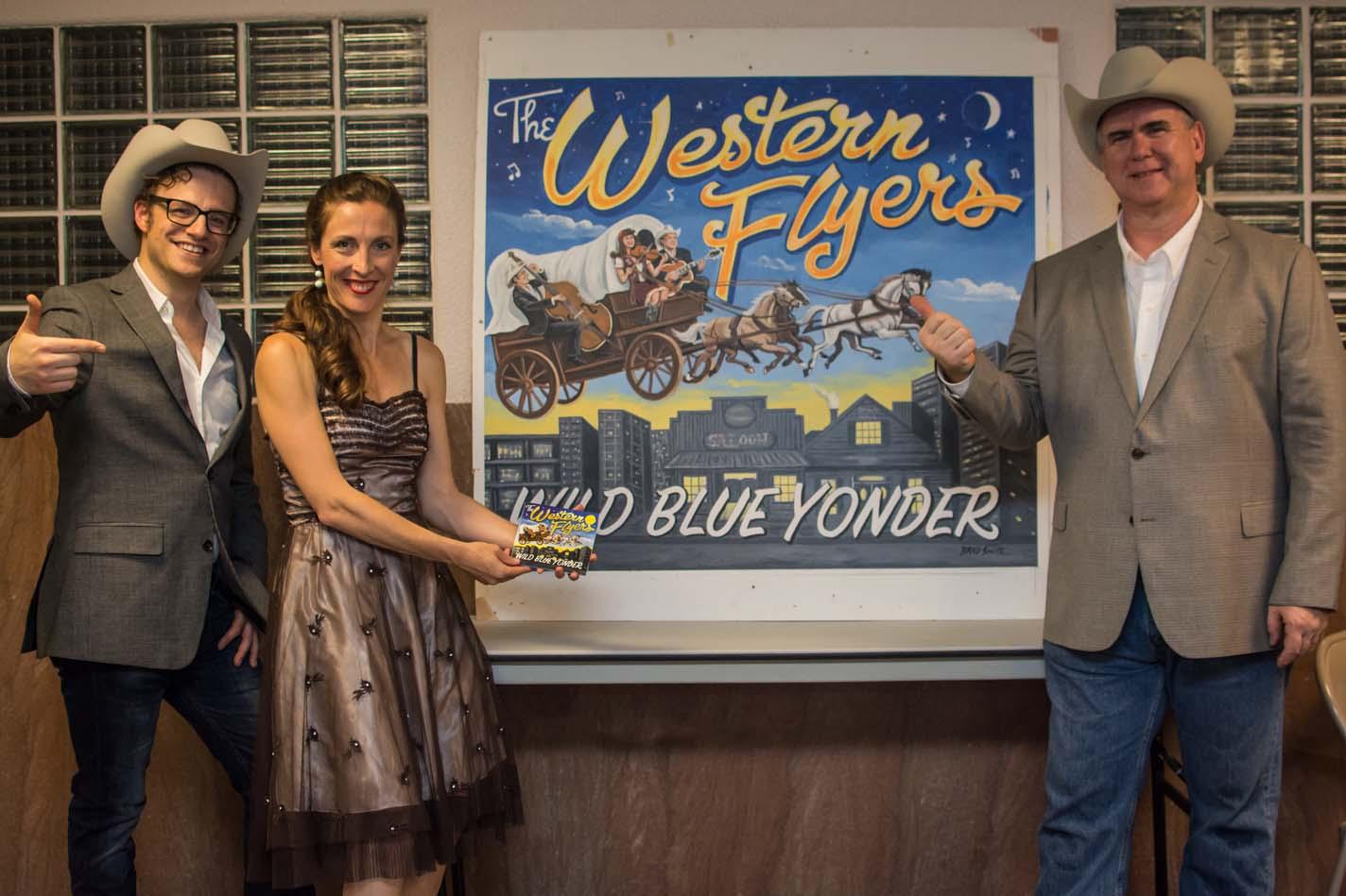western flyers bob wills art-2web.jpg