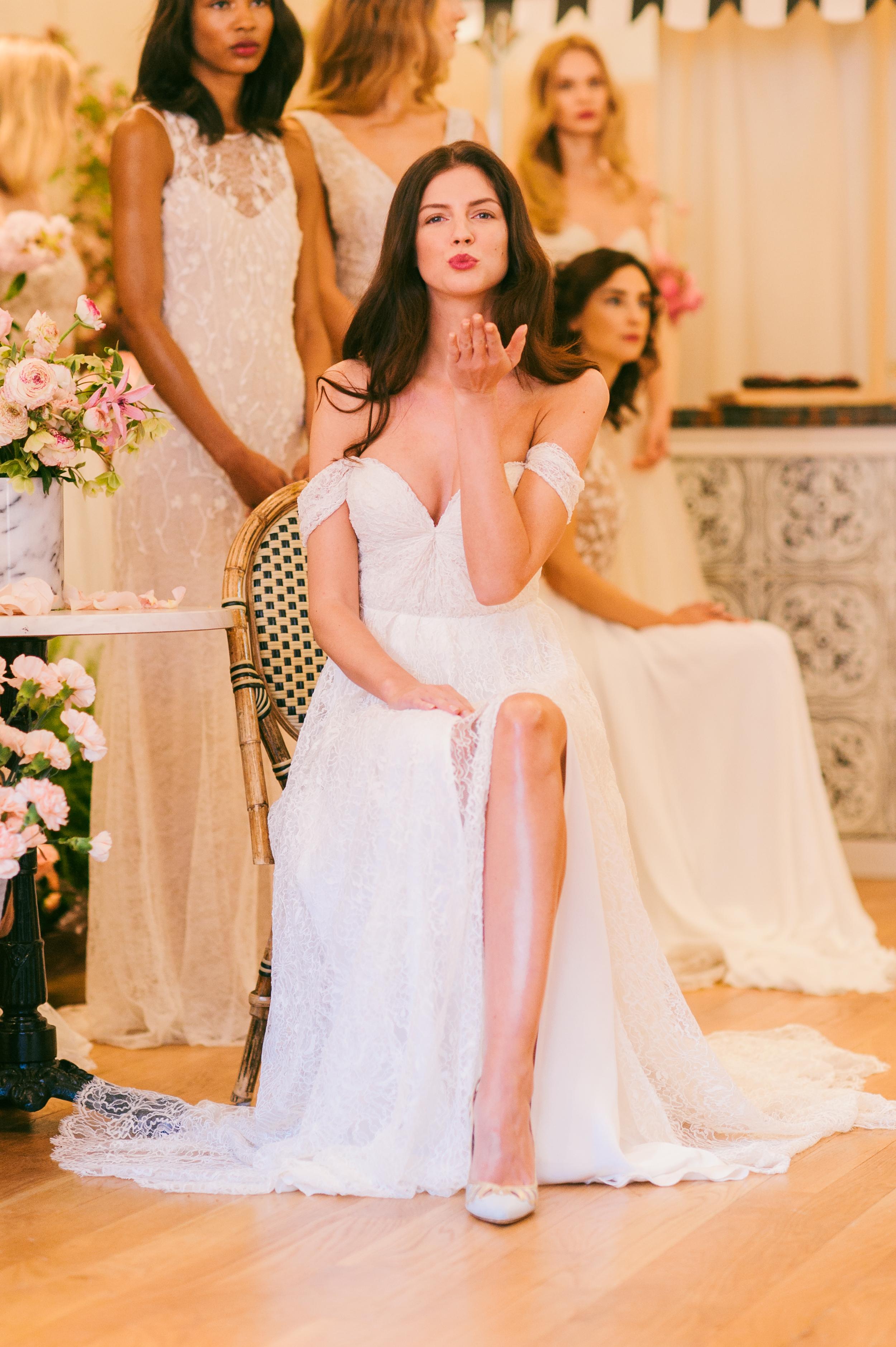 SarahSeven.Romantics.Bridal.15.jpg