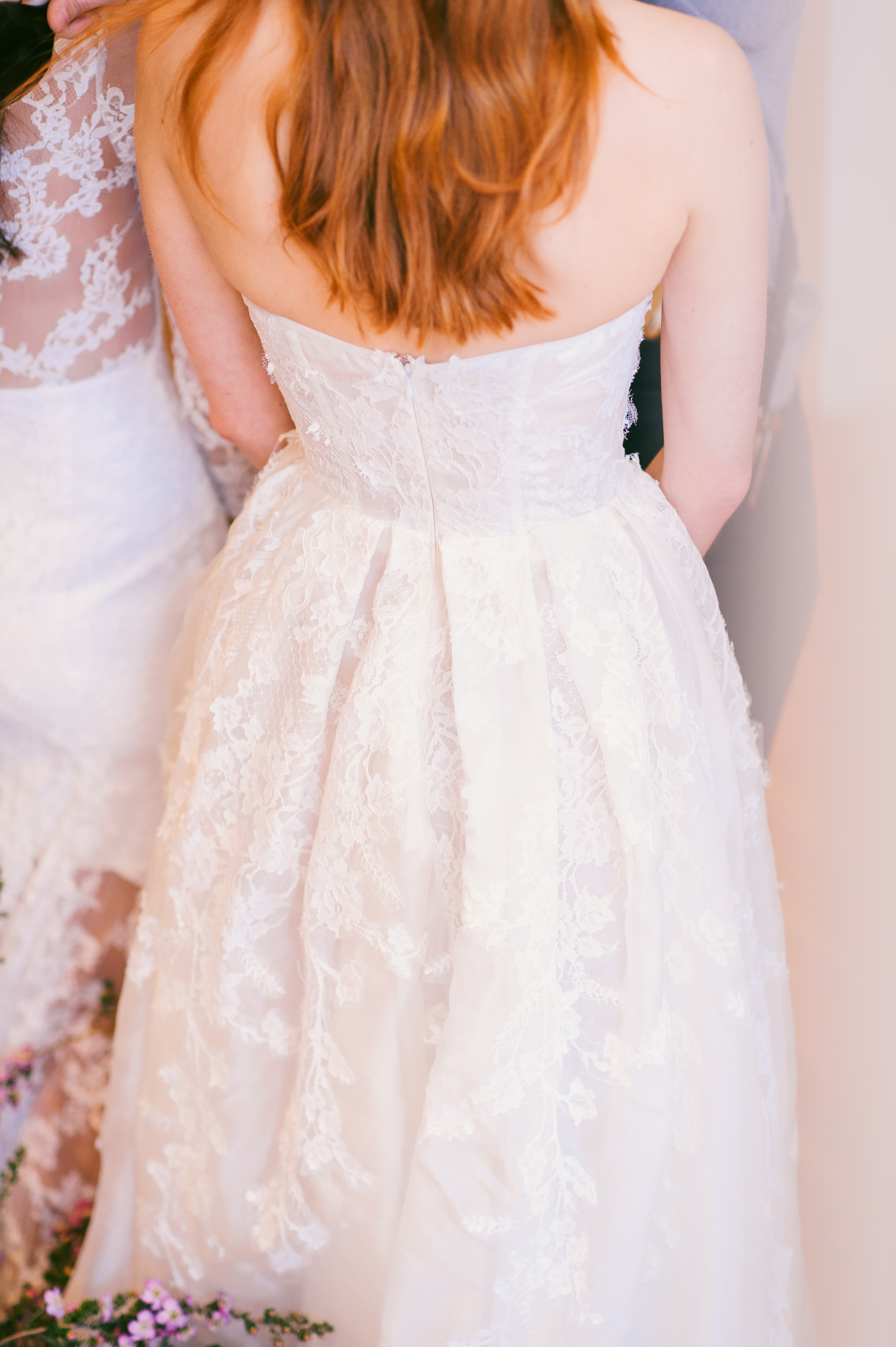 SarahSeven.Romantics.Bridal.12.jpg