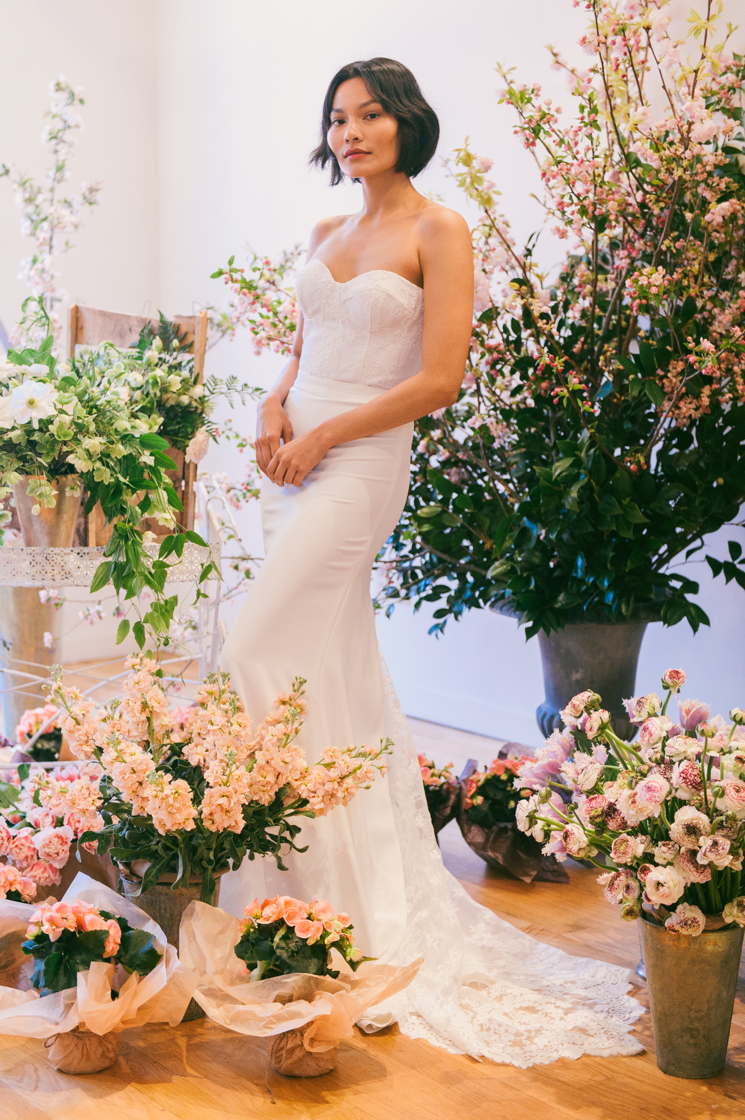 SarahSeven.Romantics.Bridal.8.jpg