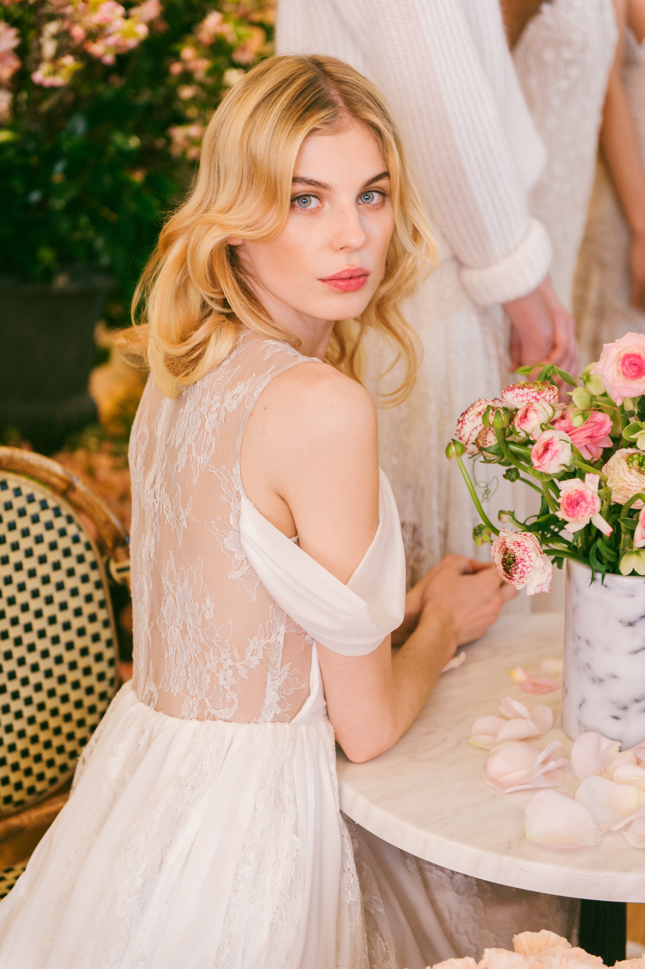 SarahSeven.Romantics.Bridal.163.jpg