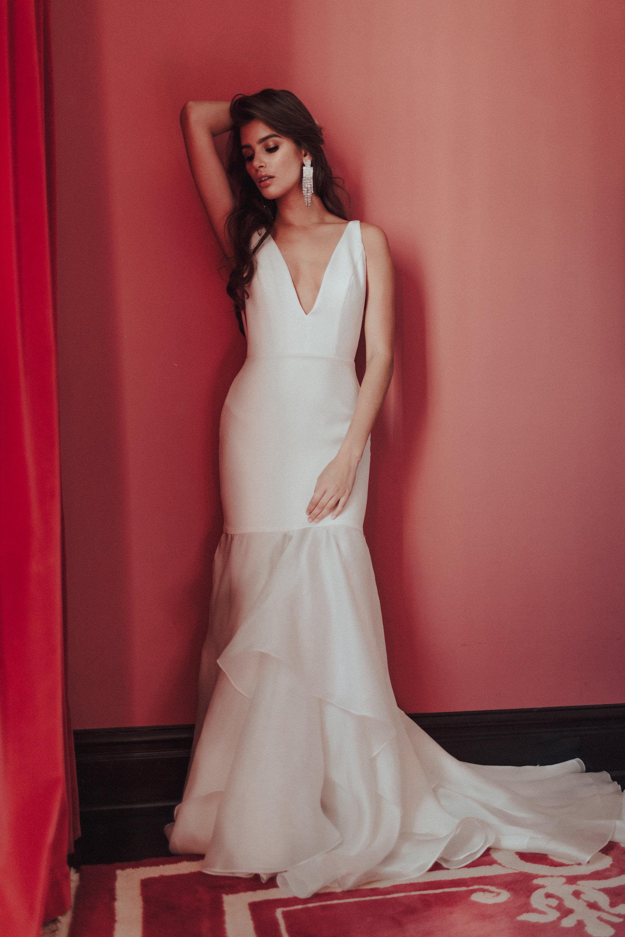 deep-v-neck-crepe-wedding-dress.jpg