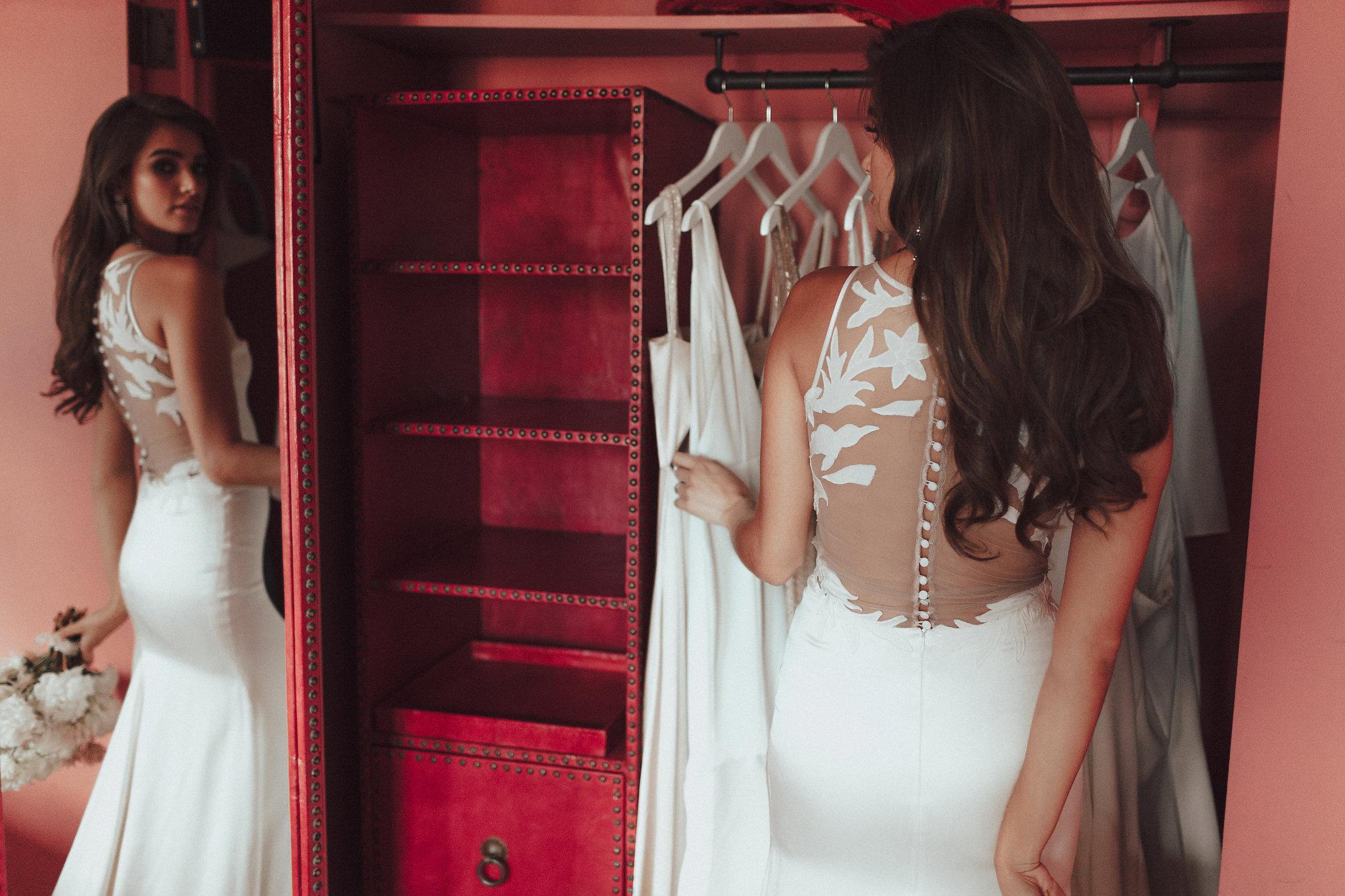 silk-wedding-dress.jpg