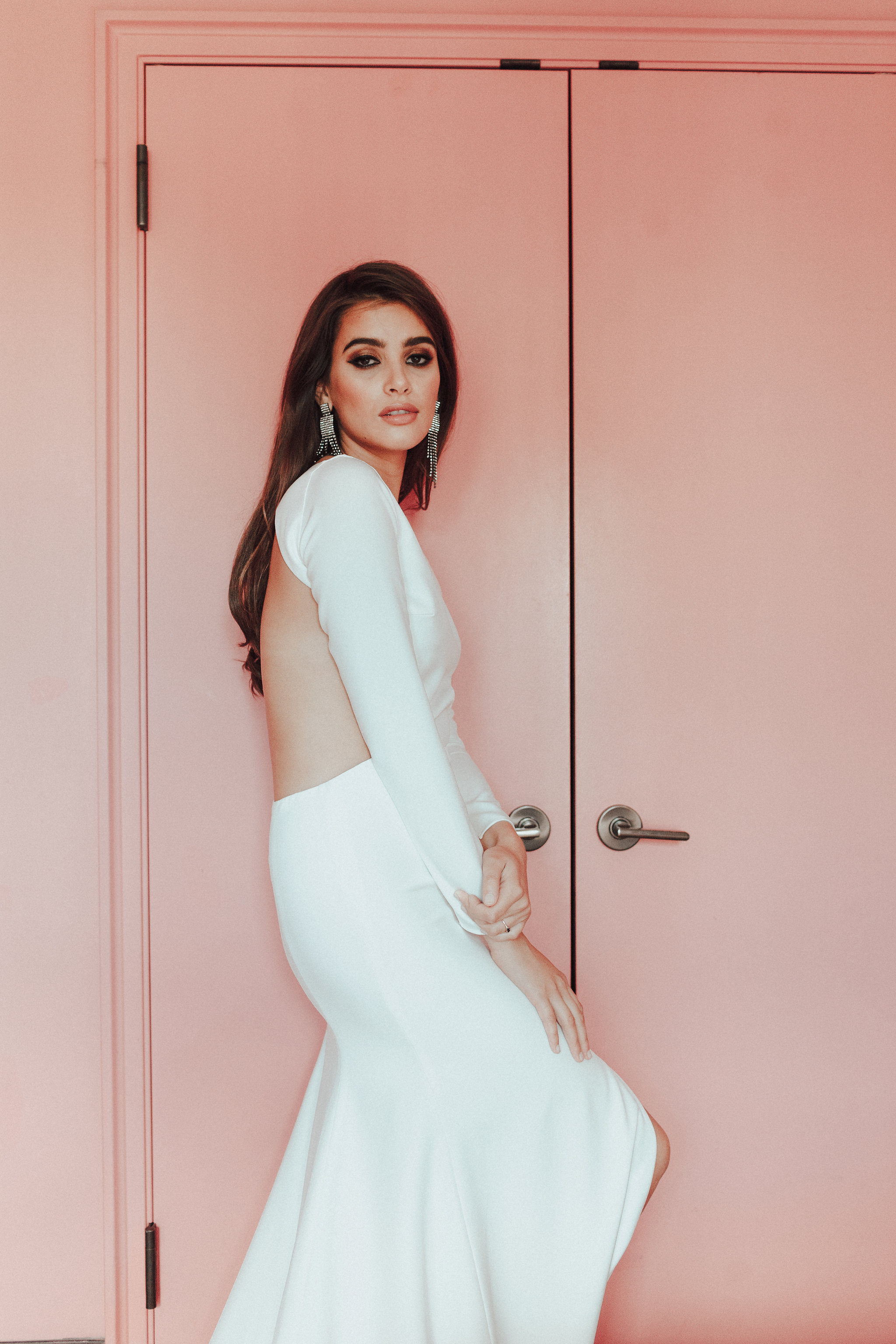 simple-silk-crepe-wedding-dress.jpg
