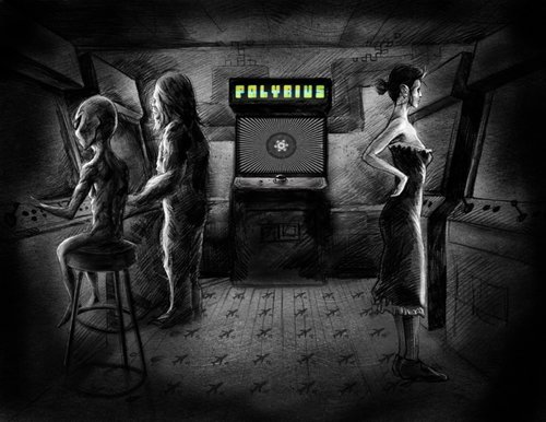 TPC_Episode+One_The+Player_artwork.jpg