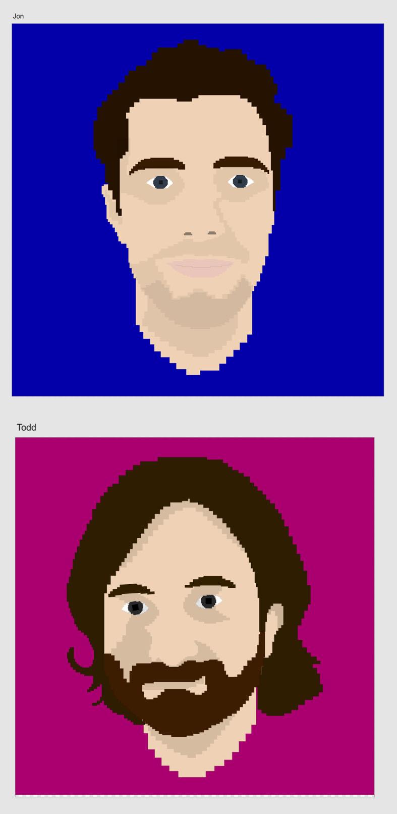 Jon_profile+copy.jpg