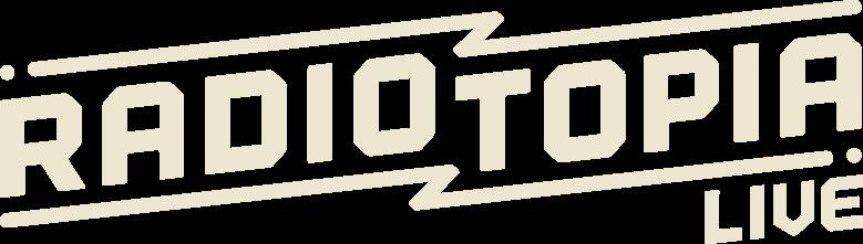 tour-2018-wordmark.png