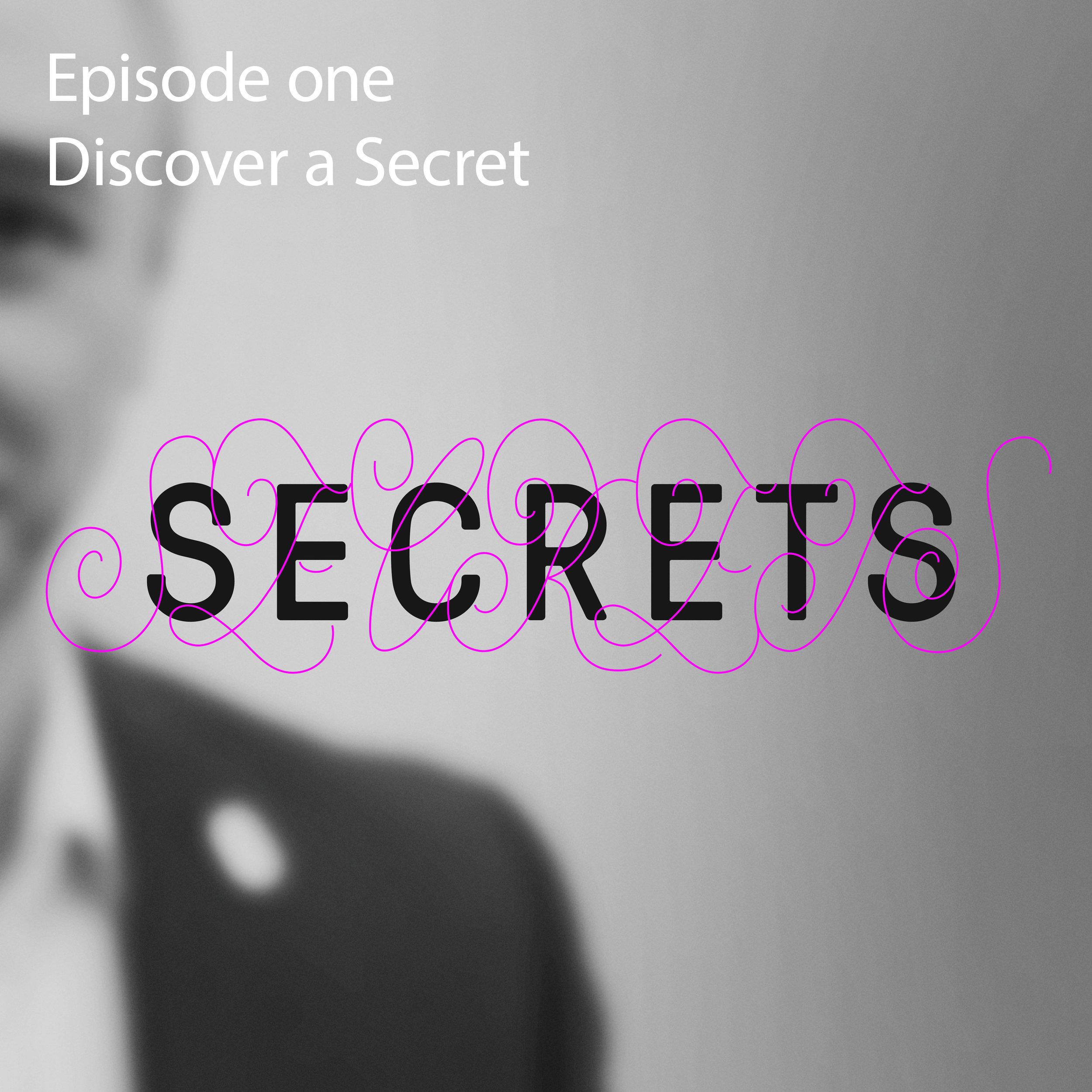 Secrets_artwork(04.01.18).jpg