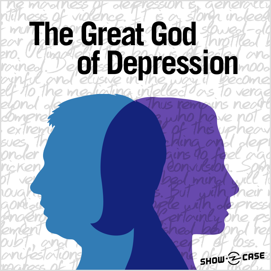 GGoD_Podcast logo_051418 (1).png