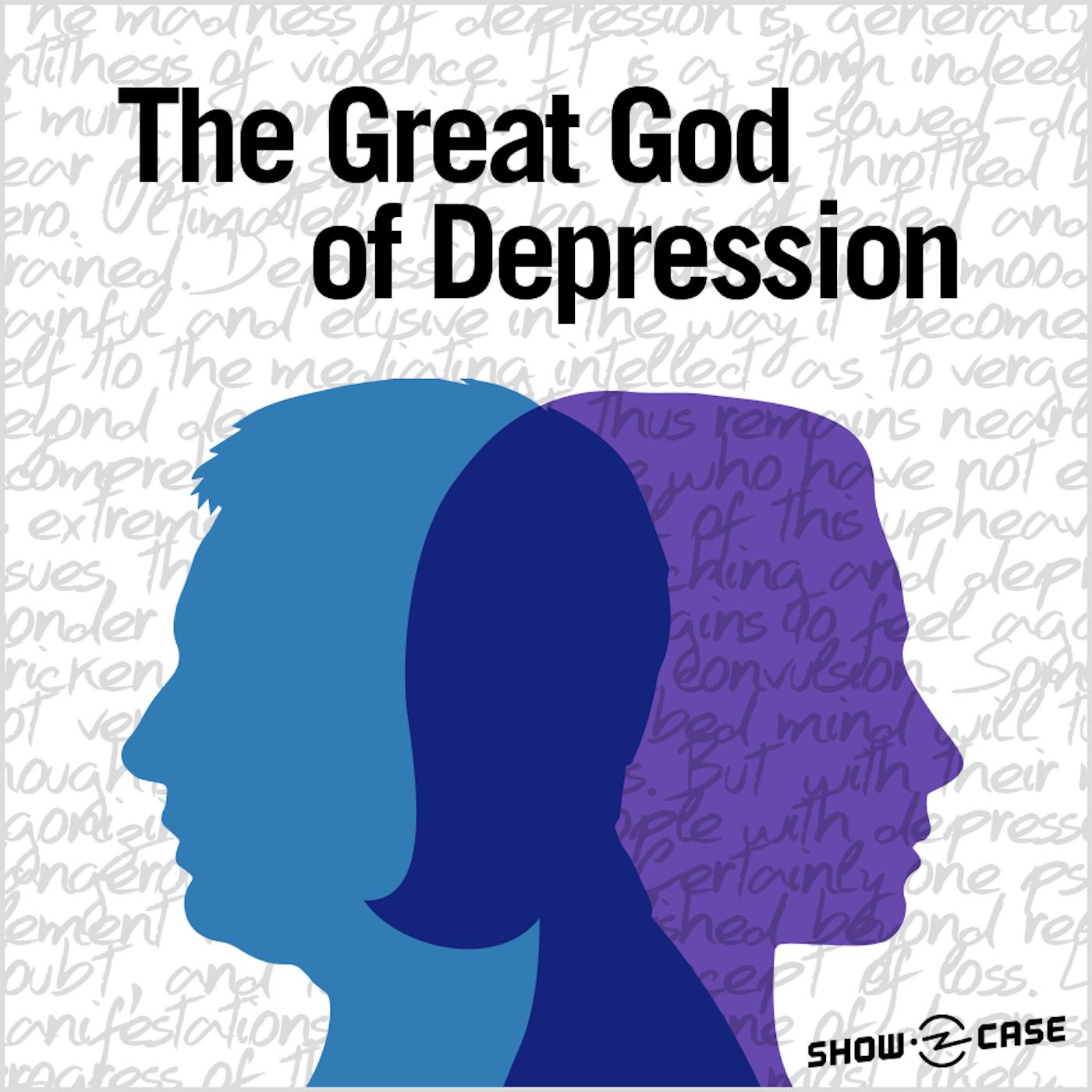 GGoD_Podcast logo_1400.png