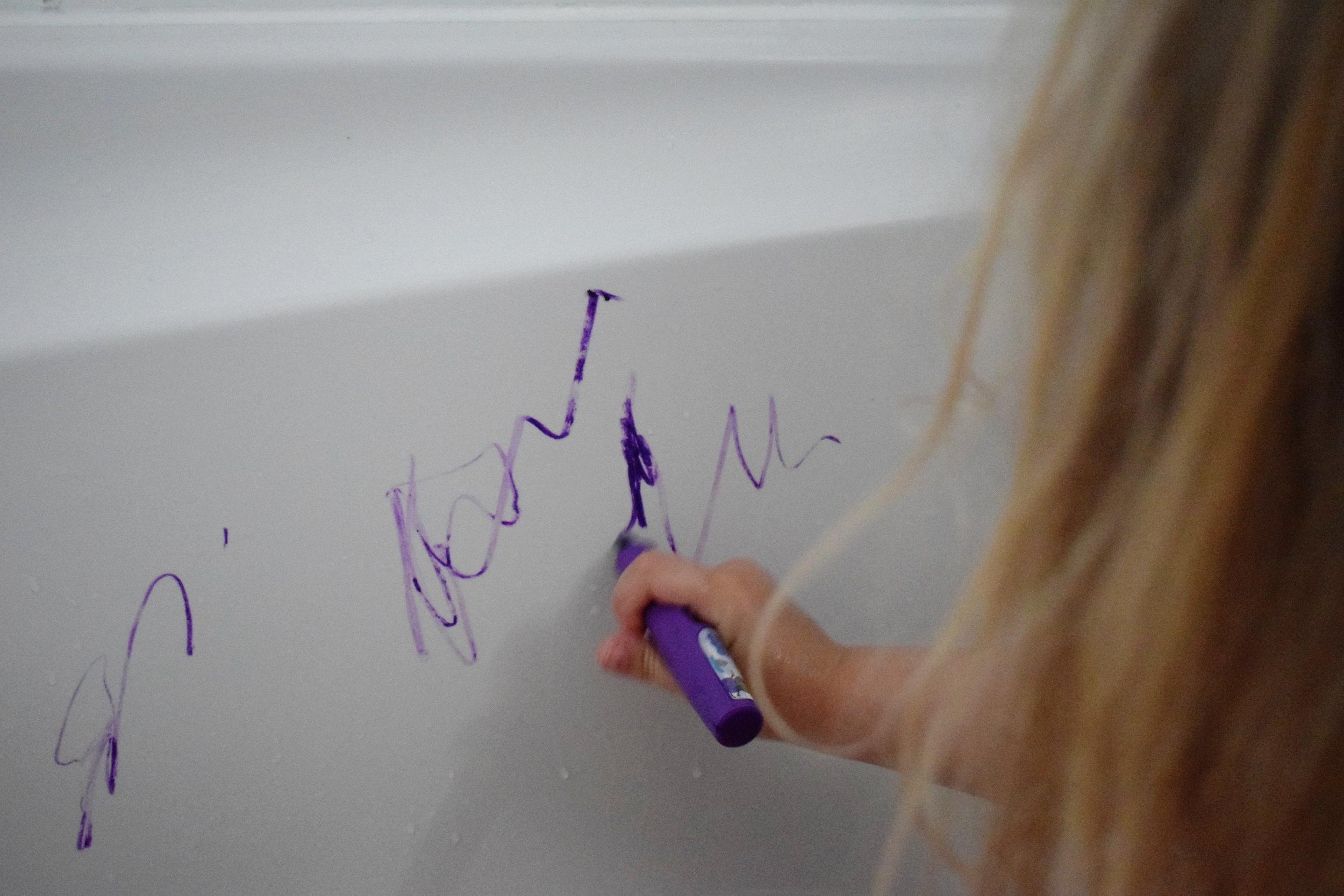 Bath (12).JPG