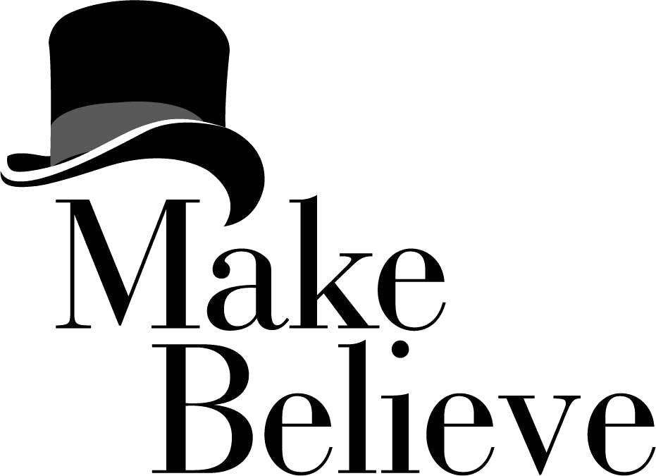 MakeBelieve_logo.png
