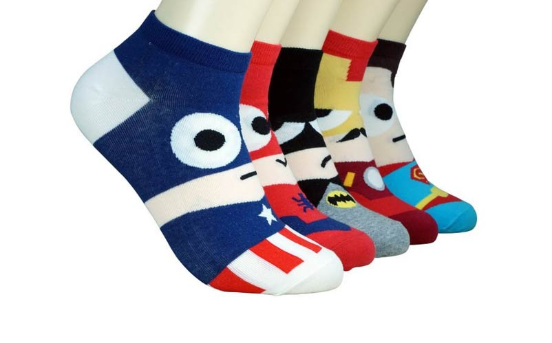 cool-superhero-socks.jpg