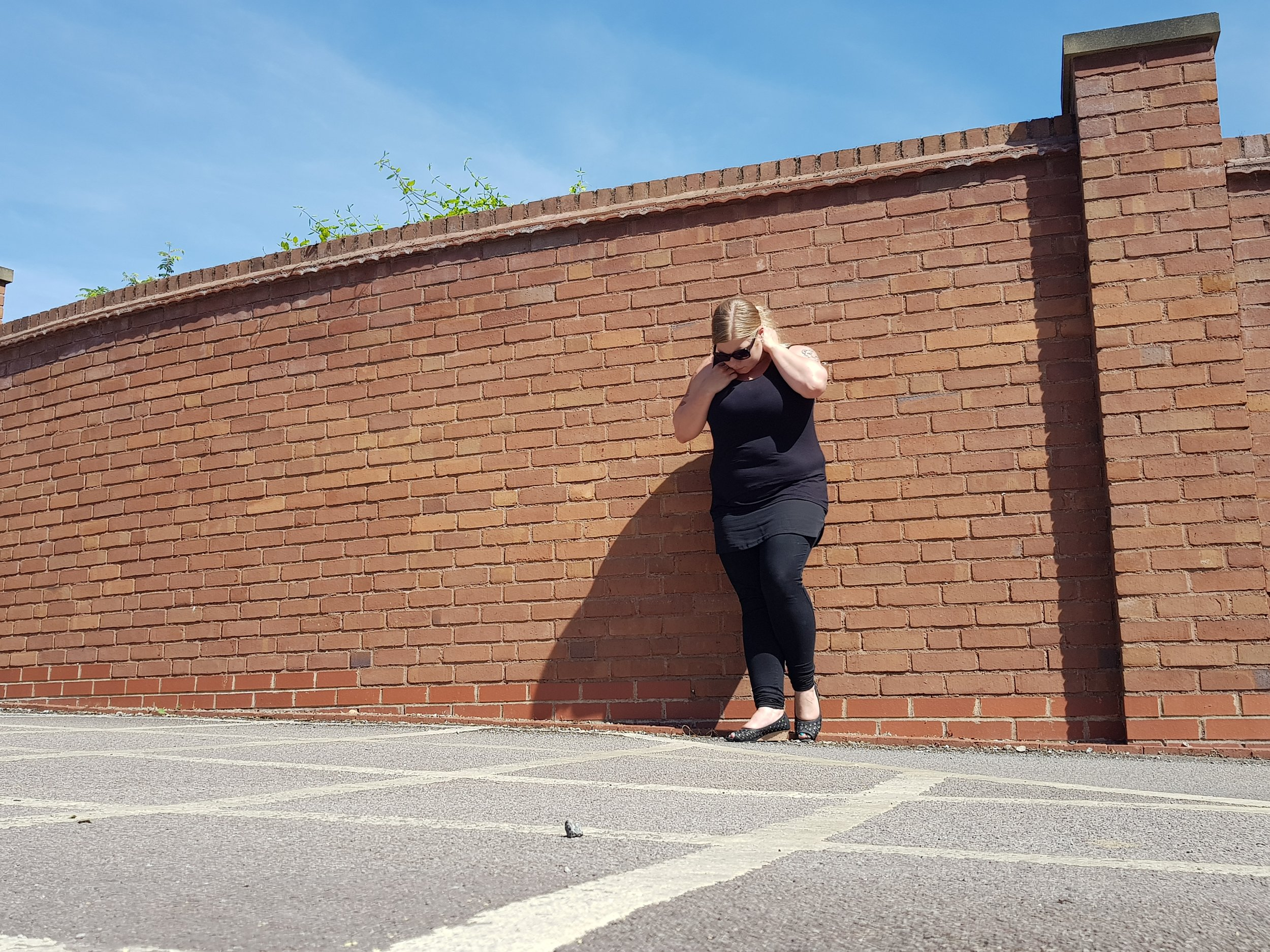 Me Becoming Mum parenting and lifestyle blog