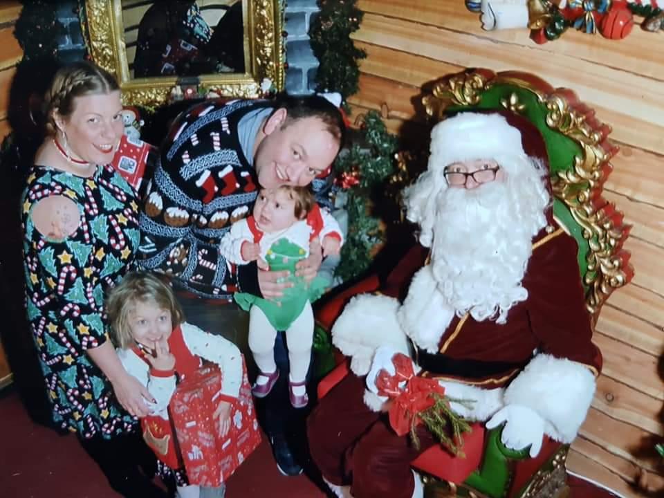 Visiting+Santa+at+Baytree+Winter+Wonderland.jpg