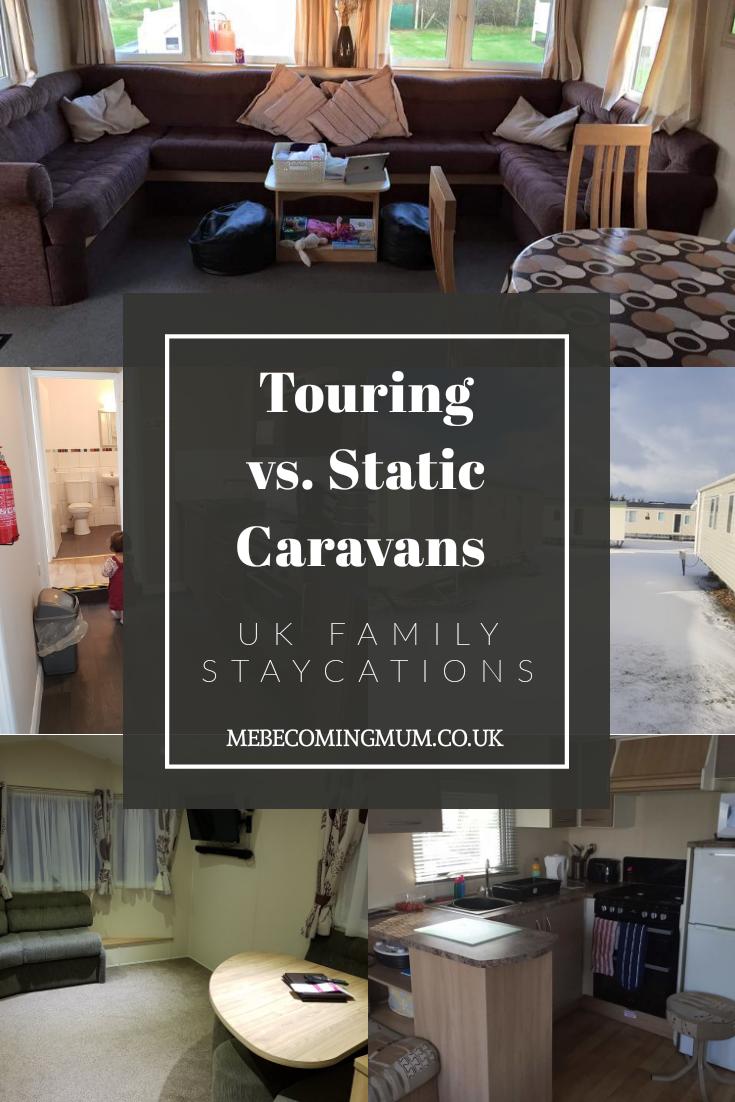 Touring Caravans vs. Static Caravans.png