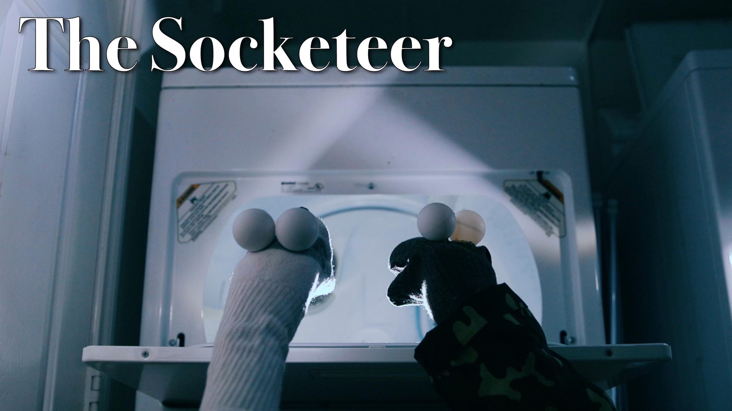 Socketeer+Title+Screen.jpg