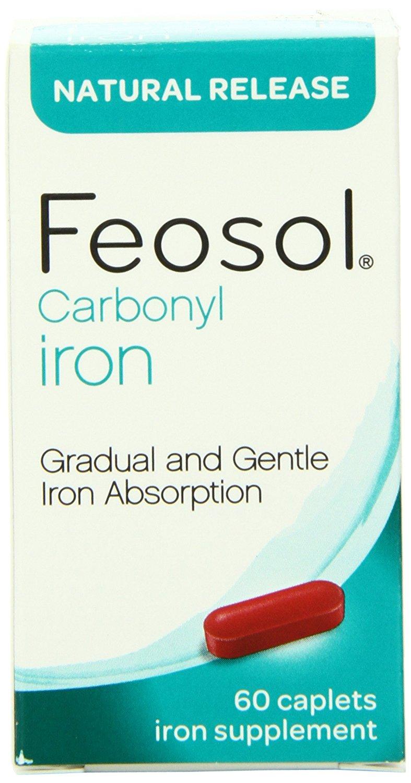 Feosol
