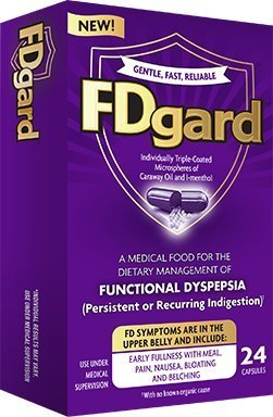 FDgard