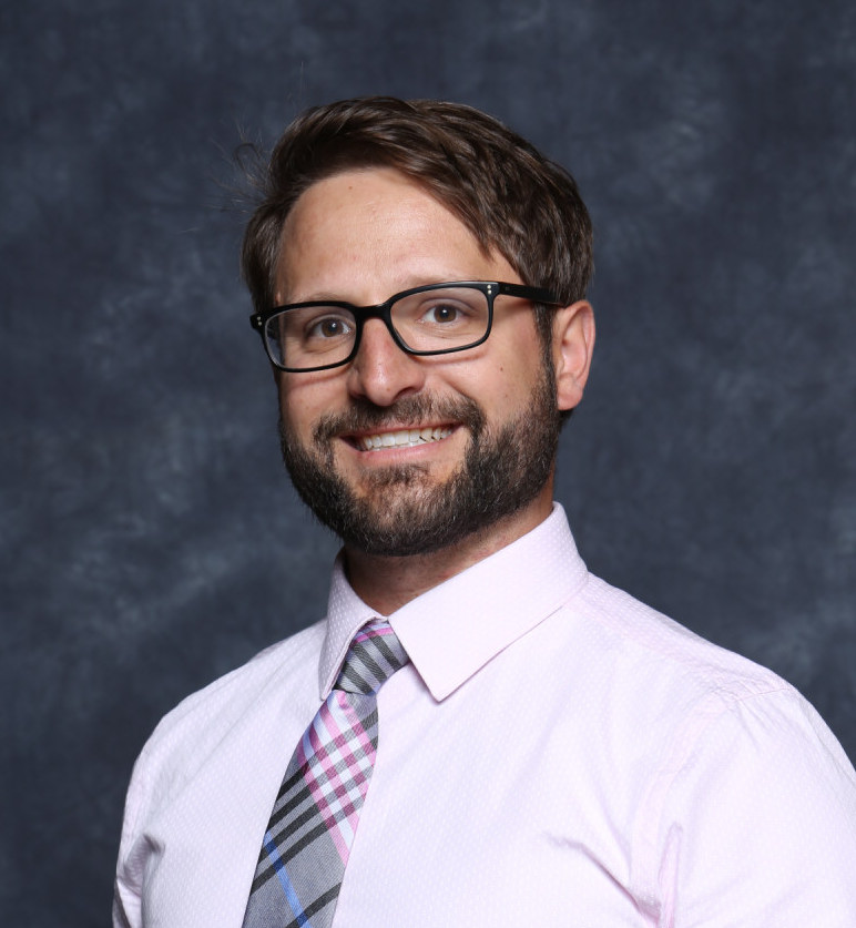 Joel Cavallo - Dr. Joel Cavallo is currently a Medical Science Liaison for Synergy Pharmaceuticals Inc. He previously worked with Dr.de Wit on projects that investigated the importance of Pavlovian conditioning in drug abuse and in side effects associated with chemotherapy.