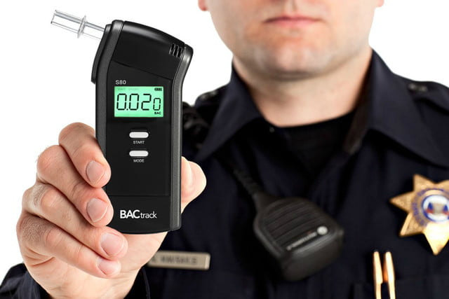 Biochemical measures, like Breath Alcohol Content (BAC), do not exist for detecting cannabis use. Tools currently on the market, such as the standardized field sobriety test or cannabis/THC breathalyzers, are ineffective as roadside measurements of driving under the influence. We wish it was that easy!