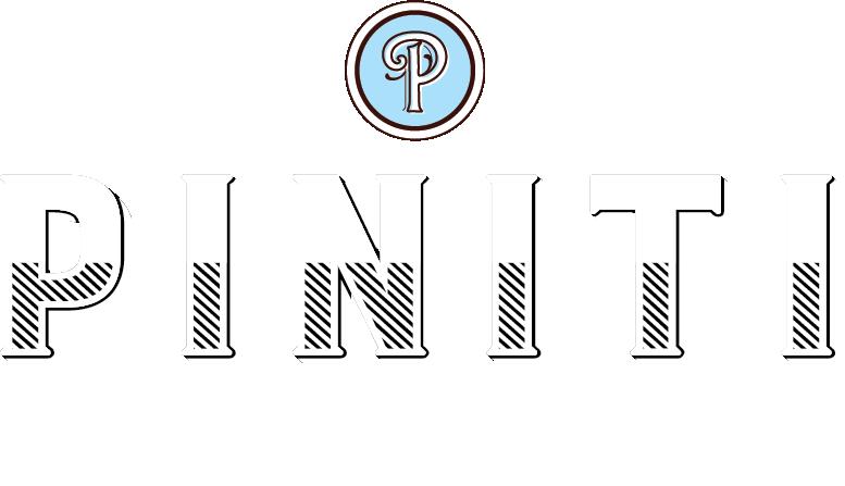 PINITI COOKIES LOGO - WHITEfull.png