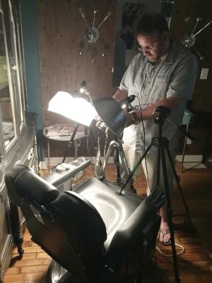 barbershopTattooShot.jpg