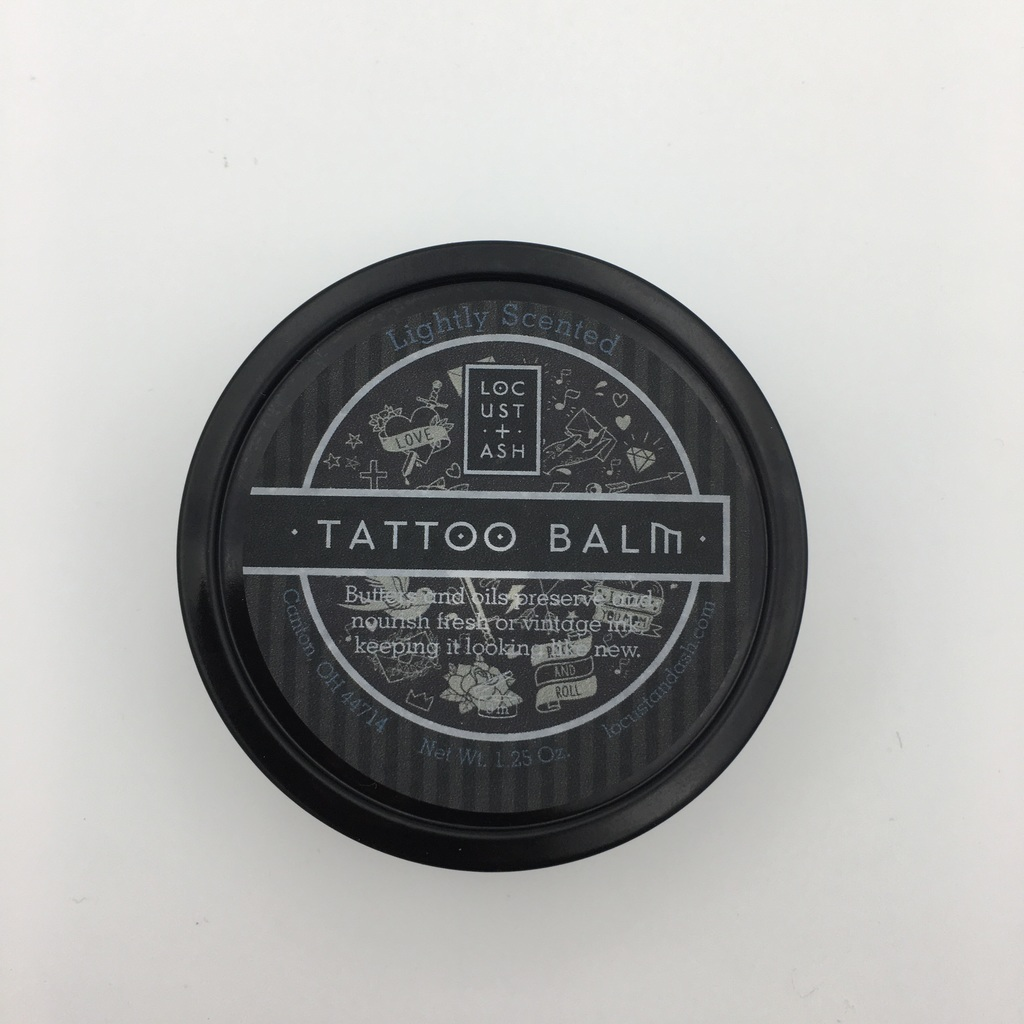 tattooBalm2017_2.jpg