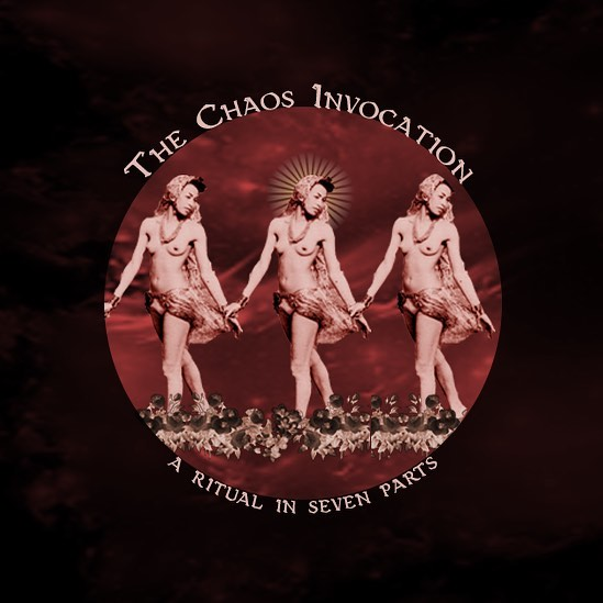 Announcing our next event! THE CHAOS INVOCATION: A RITUAL IN SEVEN PARTS ☼☼☼☼☼☼☼☼☼☼☼☼☼ Join The Daughters Collective for the world premiere of The Chaos Invocation, an immersive ritual to invoke the sultry, sweltering energy of summer's end.  August 16th at 9:30 pm @thetanknyc  Tickets at the link in our bio! . . . . . . . #ritual #womenempoweringwomen #womenart #femaleart #feministart #ritualtheater #experimentaltheater #performanceart #performanceartist #thedaughterscollective #thetank #thetanknyc #ladyfest #feminism #ritualart #chaos #summerritual