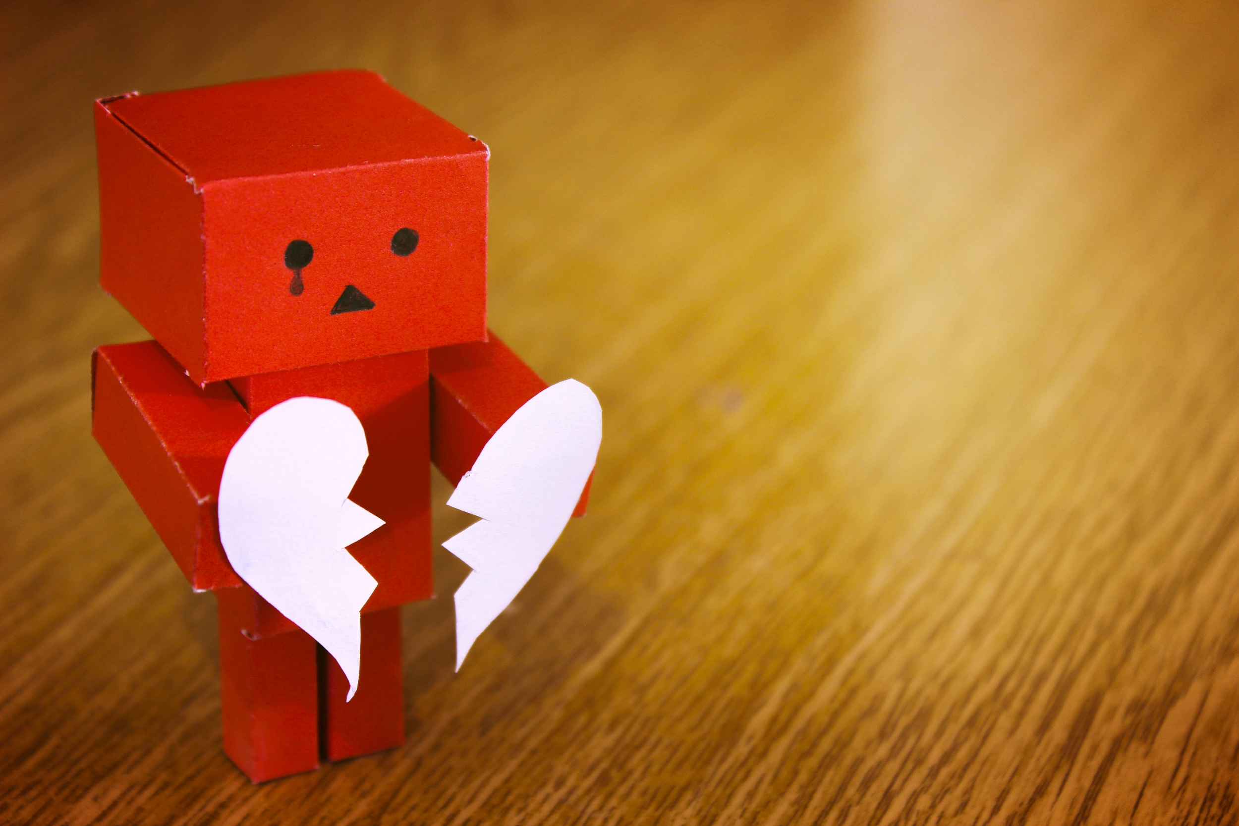 heartbreak.jpeg
