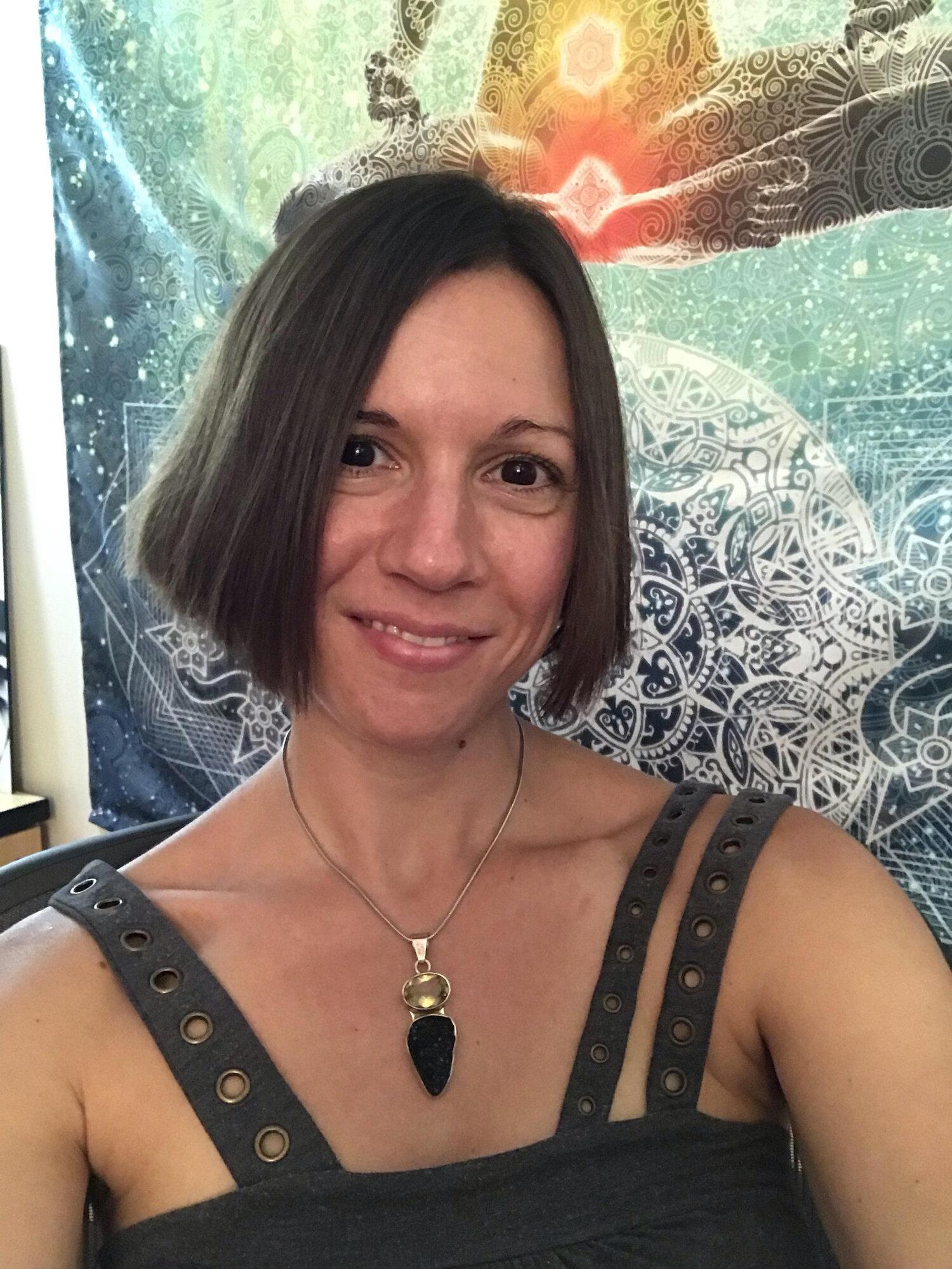 Laurie Albetta